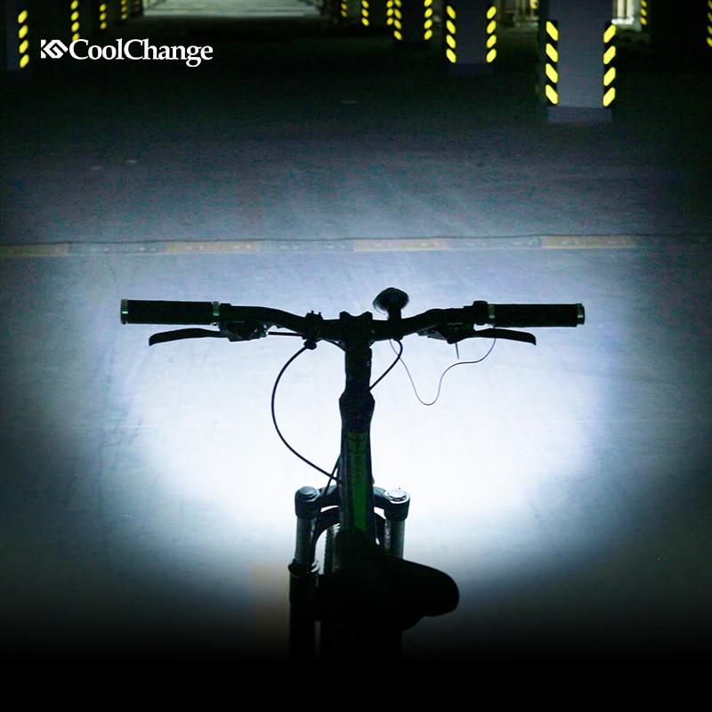 гудок для велосипеда с доставкой в Россию