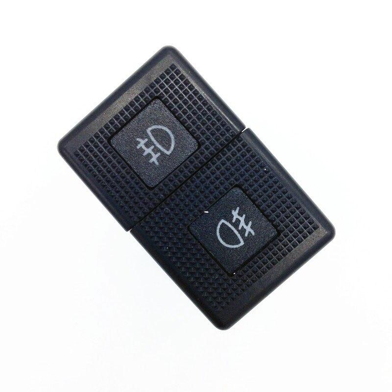 achetez en gros mazda interrupteur des phares en ligne. Black Bedroom Furniture Sets. Home Design Ideas