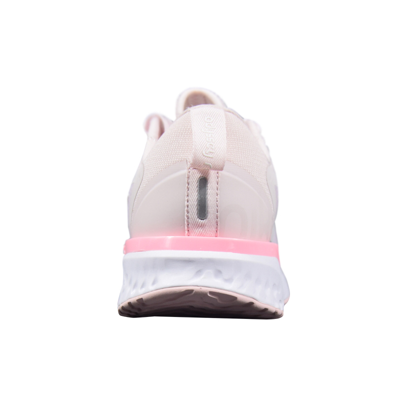 a71c95a76186 Товар Nike Odyssey React Women s Running Shoes Shock Absorption ...