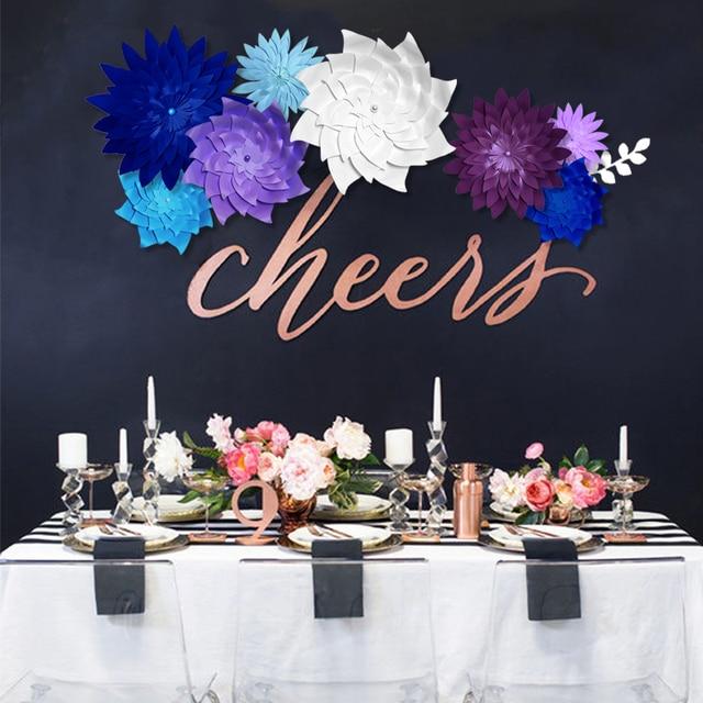 Nches wedding reception decorations diy nchs wedding reception nches wedding reception decorations diy junglespirit Gallery