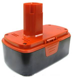 power tool battery,CFM 20VB,4000mAh,Li-ion,315.114832,315.115810,10126,11569,11585,11586,11642,17191,17310,CRS1000,11374,11375
