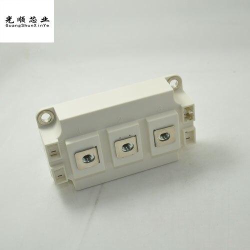 SKM600GAR126D  IGBT 600A1200V