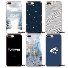 size 40 ebeb5 41d39 Popular Tumblr Phone Case Galaxy-Buy Cheap Tumblr Phone Case Galaxy ...