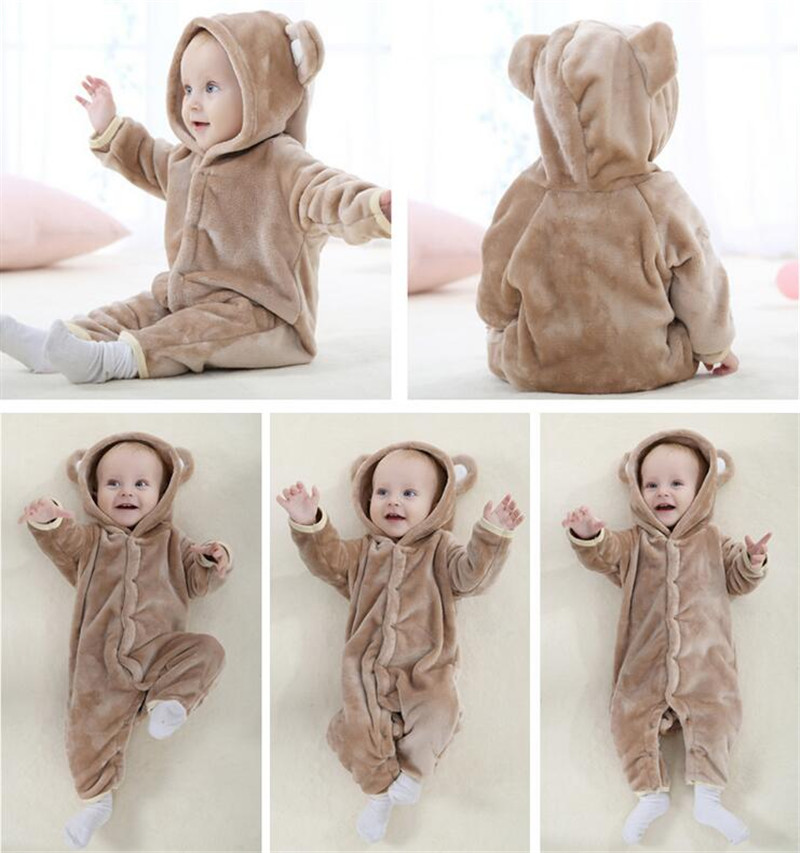 China infant romper Suppliers