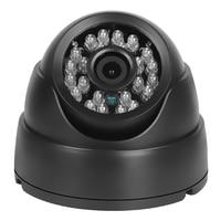 New AHD Camera 720P 1080P 3MP 4MP CCTV Security AHDM AHD M Camera HD 1MP IR