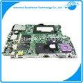 Para asus a7sv 60-nmwmb2000-a01 rev2.1 madre del ordenador portátil 100% probados