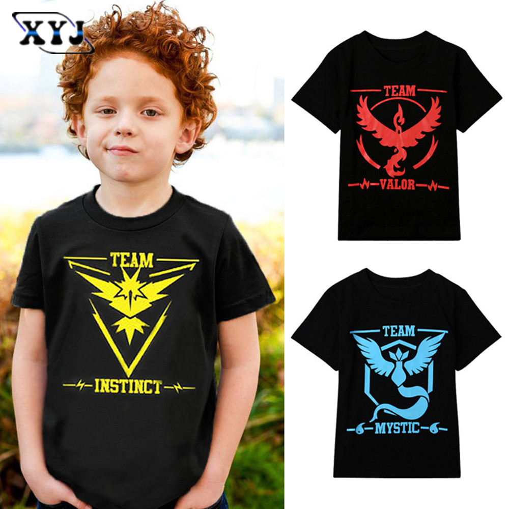 Online Get Cheap Team Shirts Kids -Aliexpress.com | Alibaba Group