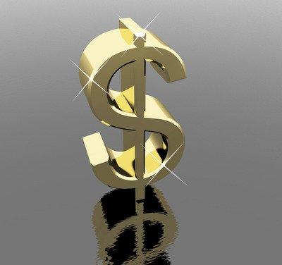 Lien de paiement spécial pour les produits spéciaux