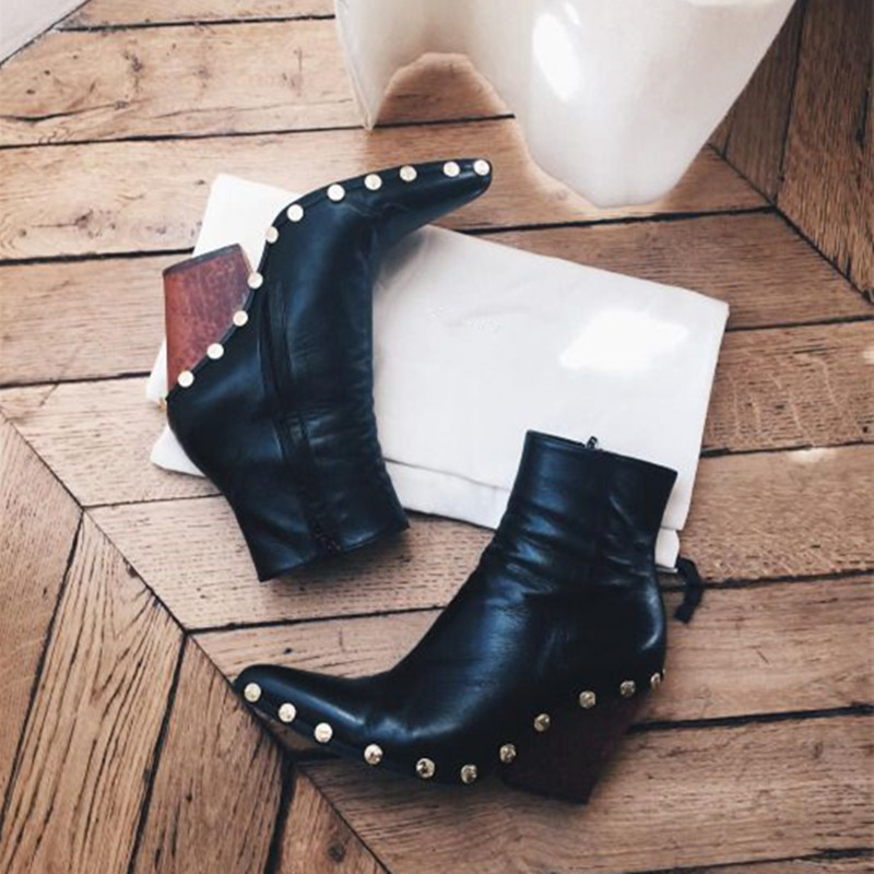 FOOTWEAR - Ankle boots Rock Rodeo 5deXny
