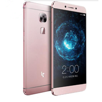 Original Letv Le 2 X620 4G Lte MTK6797 Deca Core FDD LTE Le2 Cell Phone Android