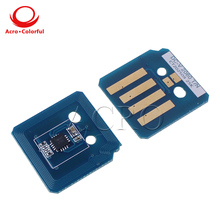 CT202509 printer chip reset toner cartridge for Xerox DocuCentre-V 2060 3060 3065 ApeosPort-V