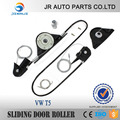 New Tooling & Free Shipping!!!! Window regulator of VW T5 MULTIVAN CARAVELLE ELECTRIC SLIDING DOOR REPAIR KIT RIGHT SIDE * NEW