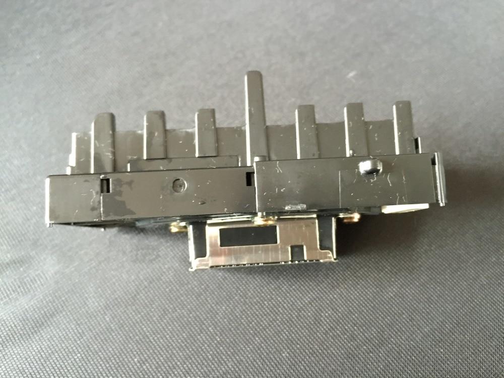 brand Printhead F138040 F138050 Print Head For Epson 7600 9600 2100 2200 Printer Head pa e9600 printer ink damper for epson 7600 9600