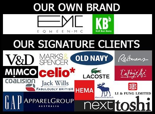 Client brand 2