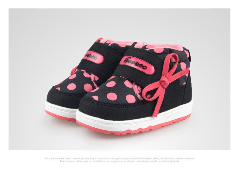 Baby First Walker Shoes (30)