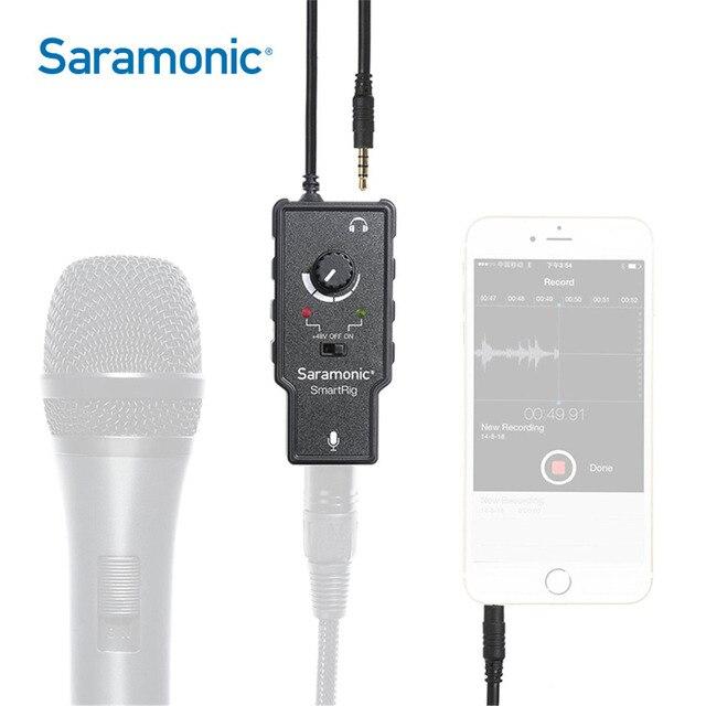 Cable iphone фантом наложенным платежом защитные стикеры набор спарк комбо по дешевке