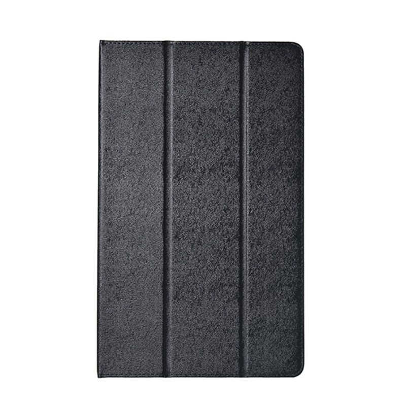 High Quality PU Leather Case Folding Stand Cover For Cube iWork1X New Tablet Folding Folio Cover