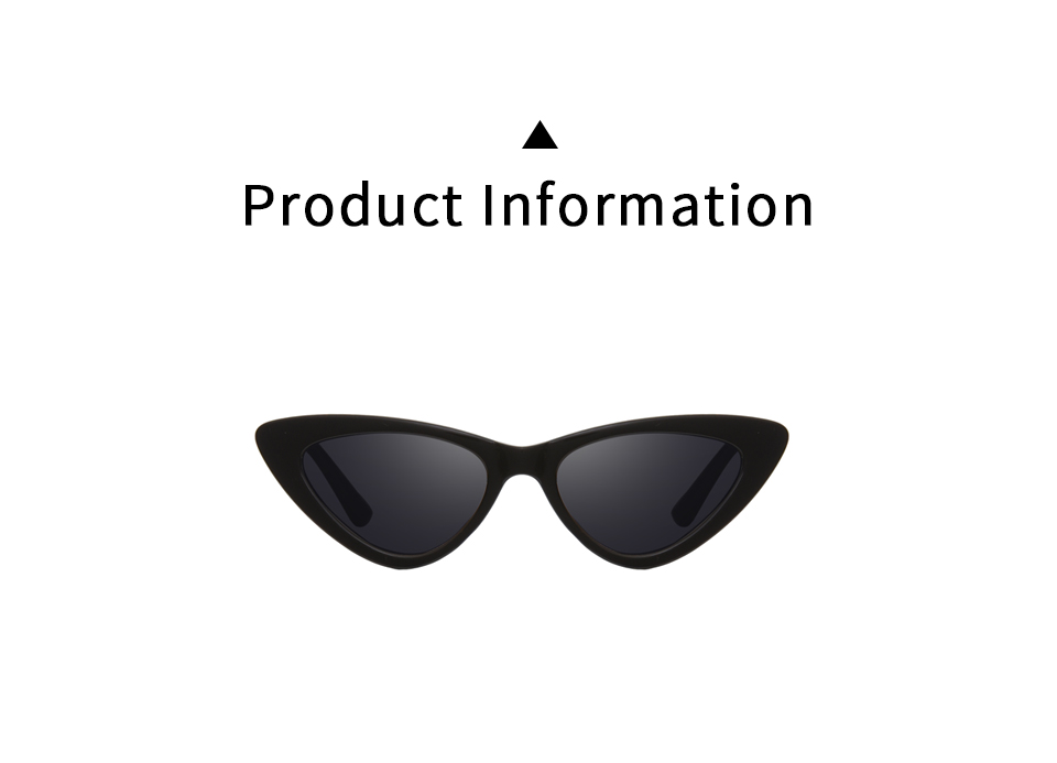HTB1hbl8qrsTMeJjy1zcq6xAgXXaY - Winla Fashion Design Cat Eye Sunglasses Women Sun Glasses Mirror Gradient Lens Retro Gafas Eyewear Oculos de sol UV400 WL1127