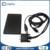 LF lector rfid RS232 interfaz soporte EM4100 TK4100 tarjeta chip con 10 dígitos Hex formato de salida para el sistema de control de acceso