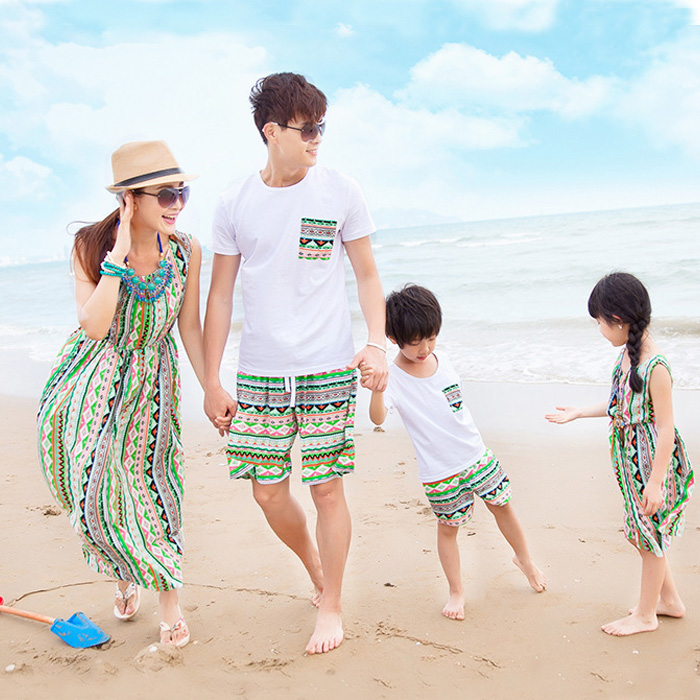 compare prices on family beach resorts online shopping