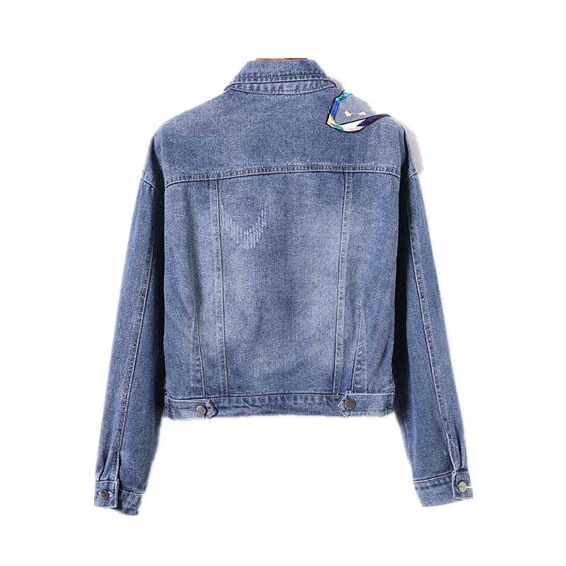 jeans jacket-1a