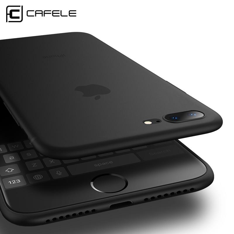 Capa de telefone original cafele para iphone x xs max ultra fino tpu casos para iphone xs moda flexibilidade caso