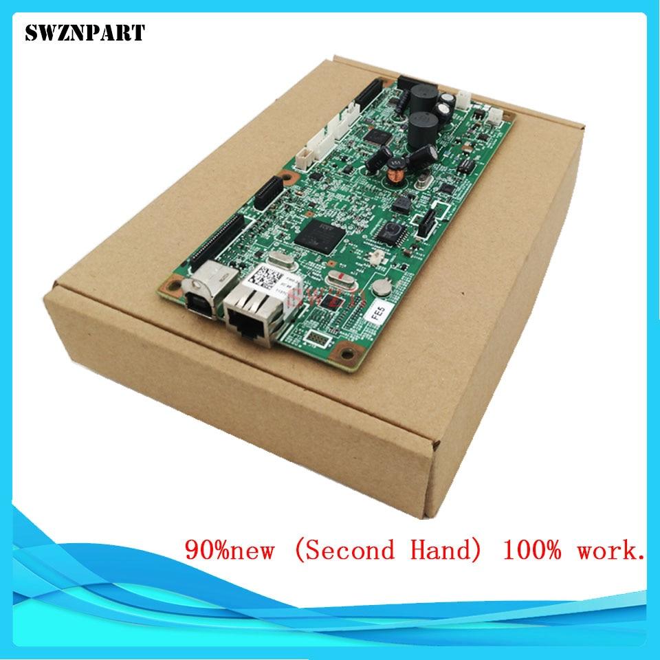 FORMATTER PCA ASSY Formatter Board logic Main Board MainBoard mother board For Canon MF4890 MF-4890 4890DW FM0-3923-00K pixma printer logic mother board for canon mp600 mp 600 formatter board main board qk1 2577 03 qm3 0250