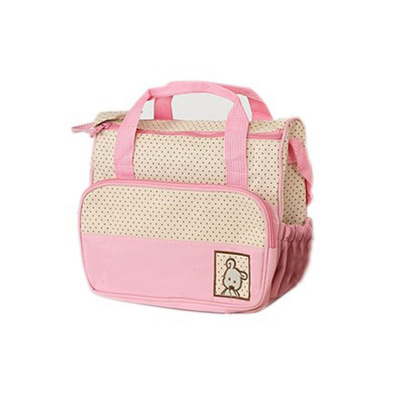 Maternity-Nappy-Bag-For-Baby-Mummy-Bolsa-Maternidade-Infant-Diaper-Bags-Infantile-Mama-Stroller-Maternity-To-Mother-Kid-Stuff-Storage-B0030 (5)