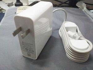 Image 2 - Oryginalna ładowarka Xiao mi mi USB C 65W moc wyjściowa gniazdo typ adaptera C Port USB PD 2.0 szybkie ładowanie QC 3.0 typ C laptop