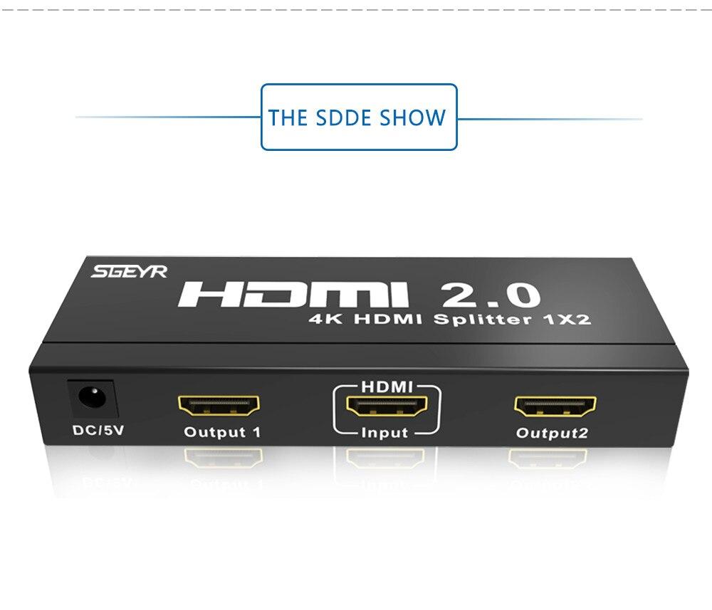 HD102_12