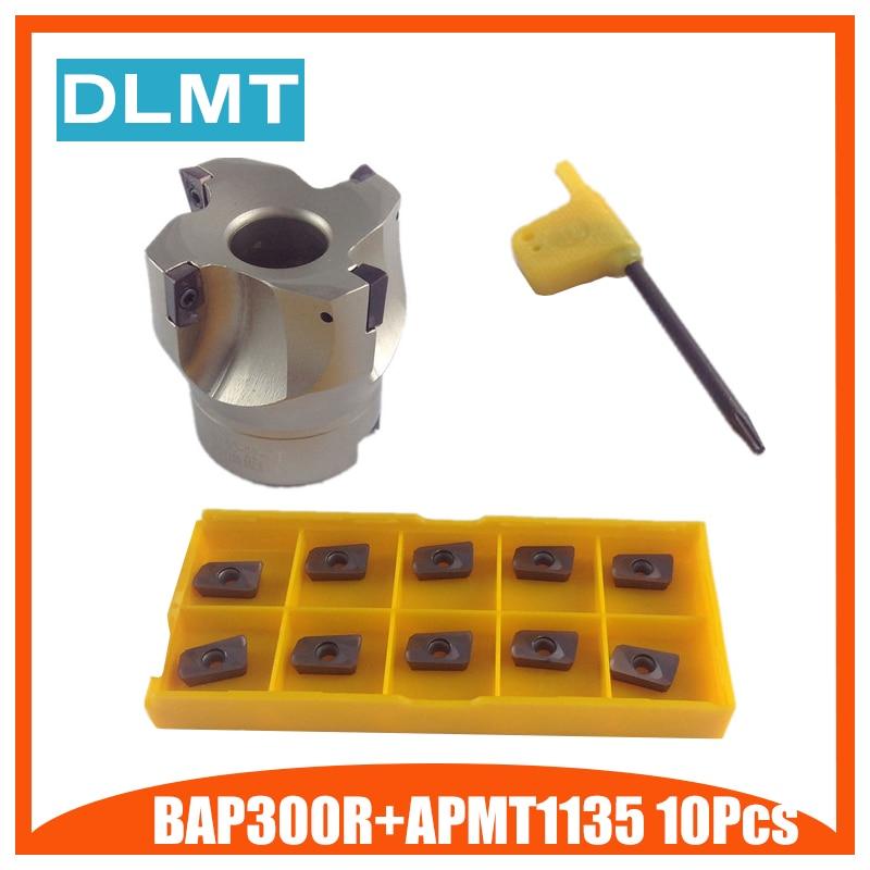 BAP400R EMR5R EMRW6R KM12 160 40 8 T 10 T APMT1604 SEKT1204 RPMT10T3 RPMT1204 titolare di Fresatura Per La Fresatura Macchina di taglioBAP400R EMR5R EMRW6R KM12 160 40 8 T 10 T APMT1604 SEKT1204 RPMT10T3 RPMT1204 titolare di Fresatura Per La Fresatura Macchina di taglio