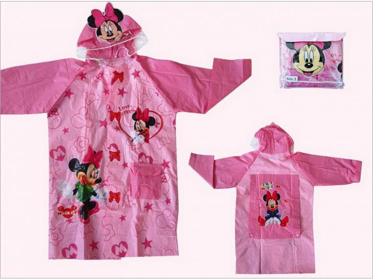 RAIN COAT RAINCOAT capa de chuva12.jpg