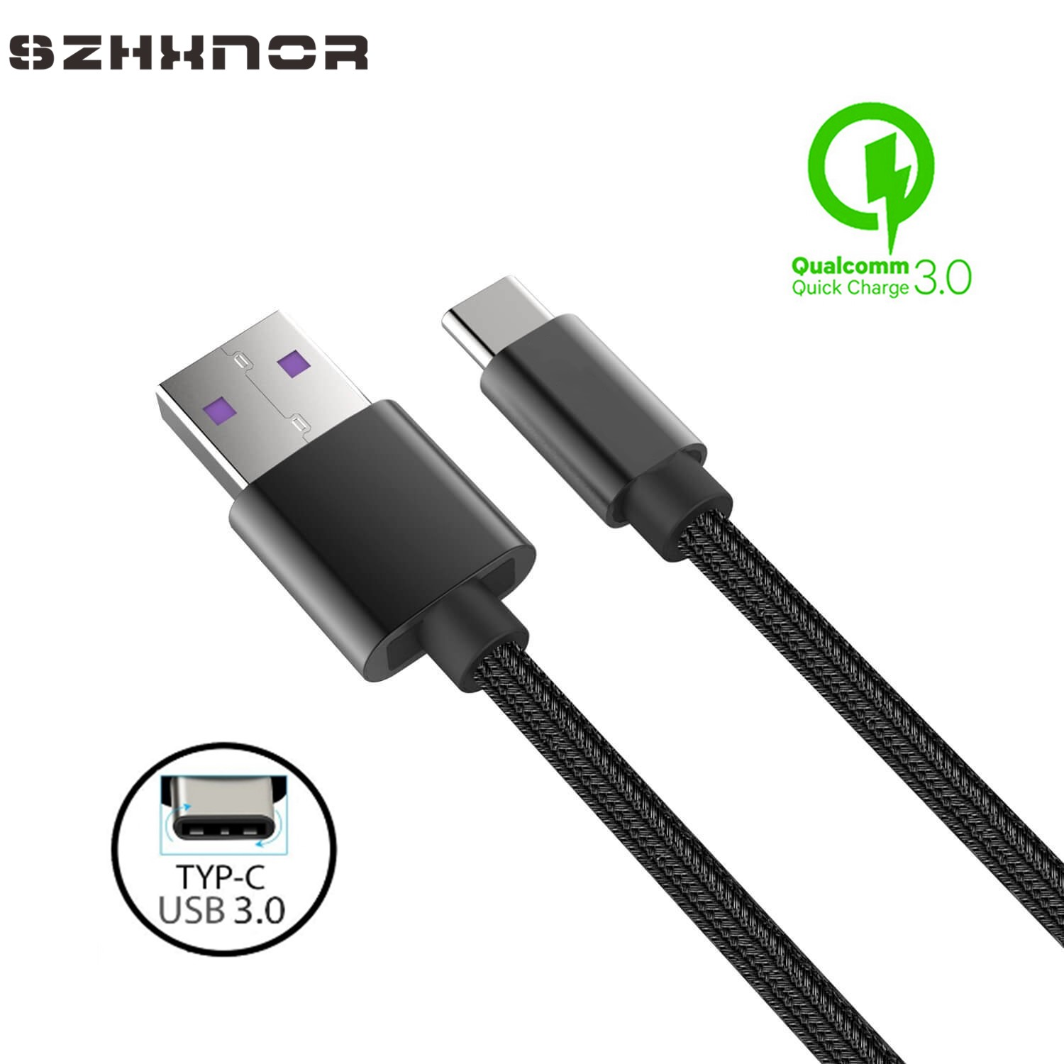 Mobile Phone Adapters Cellphones & Telecommunications 2pcs Type-c Usb C To Micro Usb Converter Charging Adapter For Sony L1 L2 Xa1 Xa2 Xz Xz1 Xz2 Xz3 Compact Ultar Plus Premium