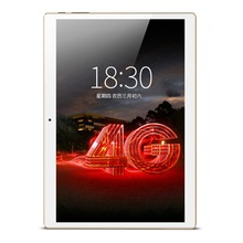 Original Octa Core Android Tablet with Dual SIM Card 10.1 inch