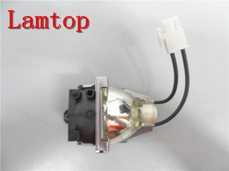 все цены на compatible projector lamp & bulb with housing CS.5JJ2F.001 for projector MP625/MP720P/MP725P онлайн