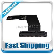 922 9560 SSD Cable Flex Bottom Hard Drive Server FITS Mac Mini A1347 Mid 2011 100