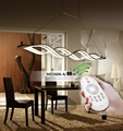 Neue Decke Lichter Innen Beleuchtung Led Luminaria Abajur Moderne Led-deckenleuchten Für Wohnzimmer Lampen Für Home Kostenloser Versand