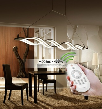 Nowe Lampy Sufitowe Oświetlenie Wewnętrzne Led Nowoczesne Lampy Sufitowe Led Do Lampy Do Salonu Dl
