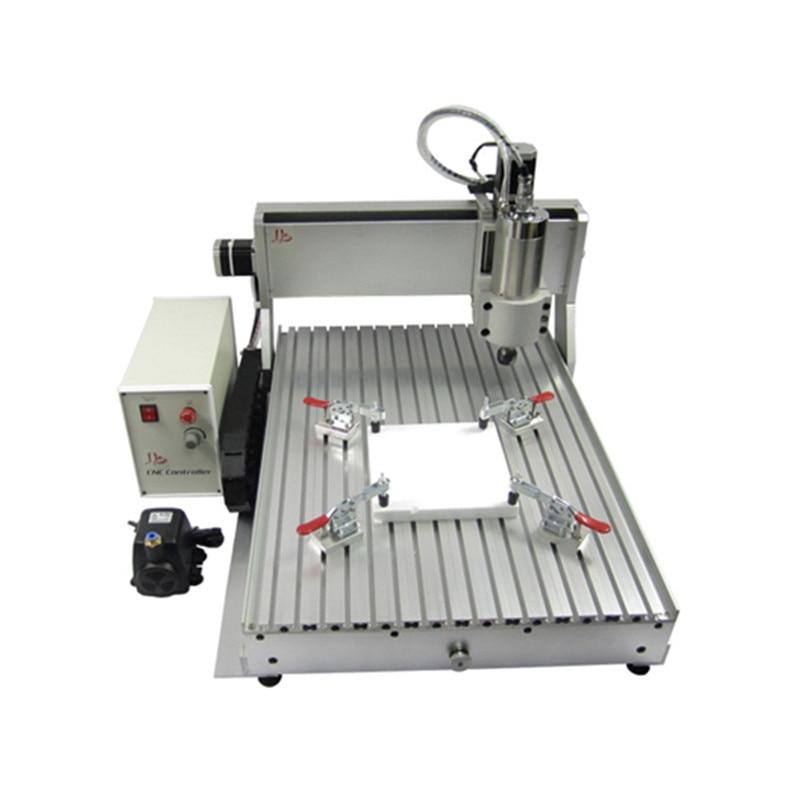6090Z-VFD2.2KW (0)