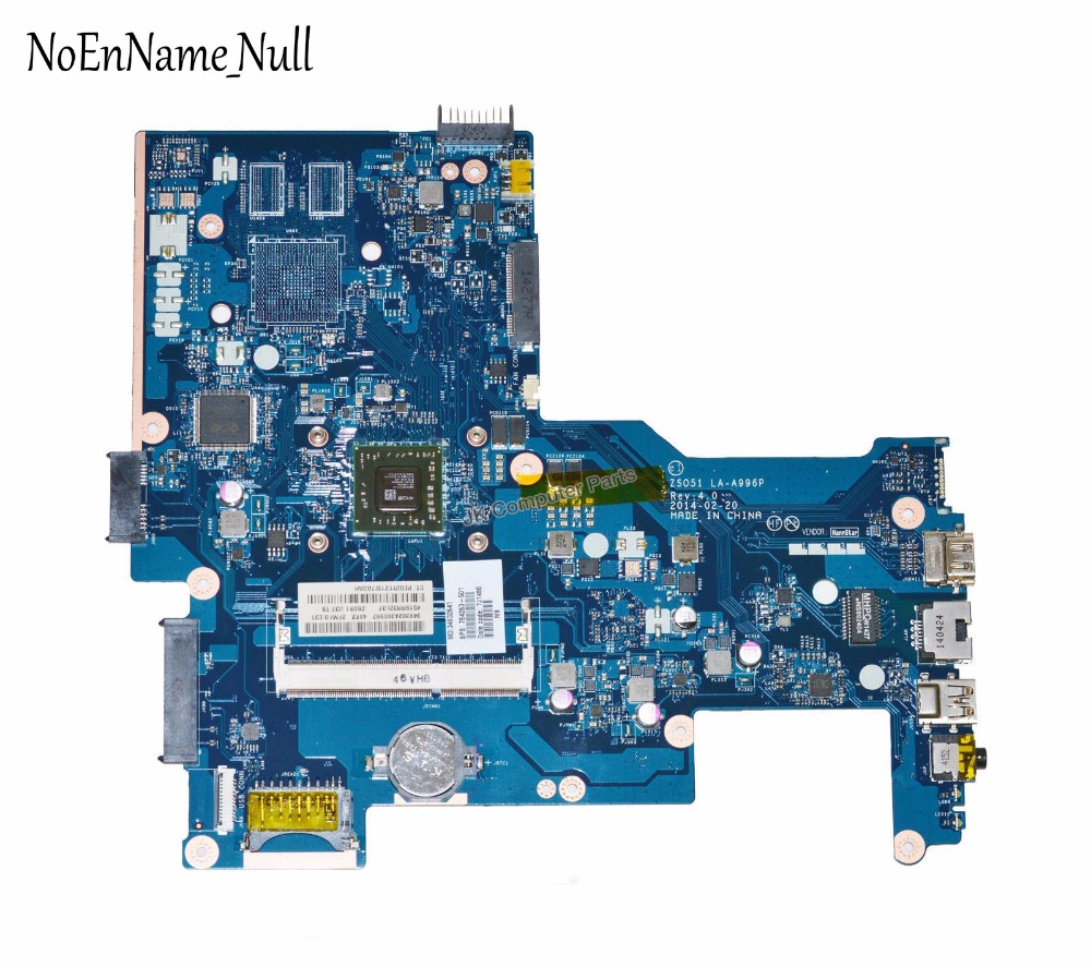 764263-001 Free Shipping laptop motherboard 764263-501 for hp 15-G motherboard ZS051 LA-A996P A6-6310 CPU 100% test ok764263-001 Free Shipping laptop motherboard 764263-501 for hp 15-G motherboard ZS051 LA-A996P A6-6310 CPU 100% test ok