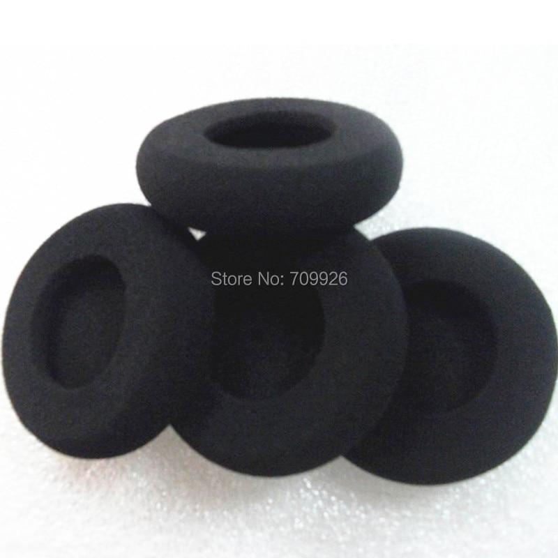 Linhuipad 10 Pack meke slušalice s pjenom za uši Zamjenske - Prijenosni audio i video - Foto 3
