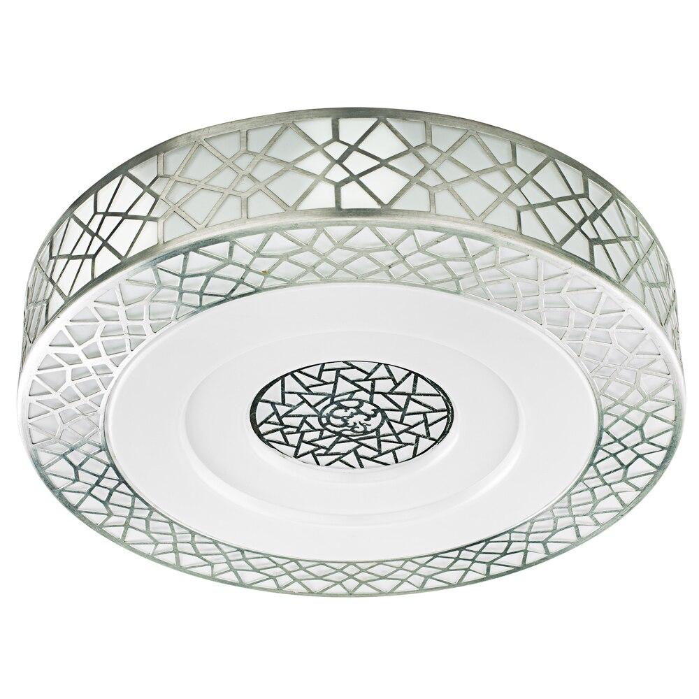 Ceiling Lamp Ceiling Lights For Living Room 6000K Morden