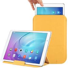 Case Sleeve For ASUS Zenpad 10 Z300/M/C/CL/CG 10.1 inch Pill PC Protecting Cowl Leather-based Stand Circumstances For zenpad 10 Z301/FML/ML