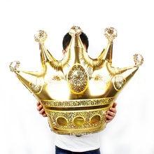 Coronas Para Decorar Cumpleanos.Adulto Corona De Cumpleanos A Un Precio Increible Llevate