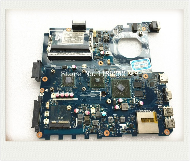 Driver for ASUS K43BY AMD Chipset