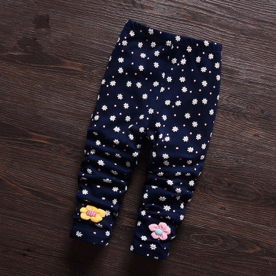 1piece-lot-100-cotton-2017-new-lace-leggings-for-baby-girl-clothes-2