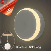 Original Xiaomi Mijia Night Sensor Light Infrared Remote Control Human Body Motion Sensor For Xiaomi Mi