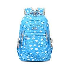 M006 новый бренд дети книга сумка дышащий рюкзаки детские школьные сумки женщины отдыха и путешествий плеча рюкзак Mochila escola
