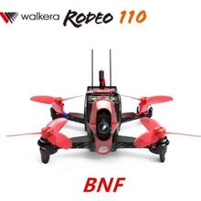 Original Walkera Rodeo 110 BNF (Without Transmitter Controller ) With 600TVL Camera Racing