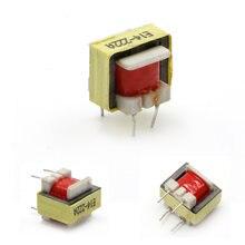 Трансформатор аудио ee14 1300 : 8 Ом 5 шт